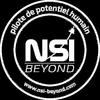 NSI Beyond